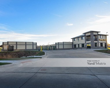 Storage Units for Rent available at 9815 Redick Avenue, Omaha, NE 68122 Photo Gallery 1