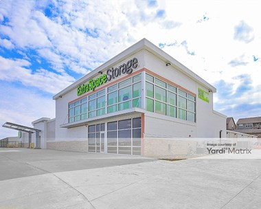 Storage Units for Rent available at 19025 Edna Street, Omaha, NE 68136 Photo Gallery 1