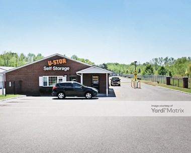 Storage Units for Rent available at 3645 Stage James Road, Memphis, TN 38128 Photo Gallery 1