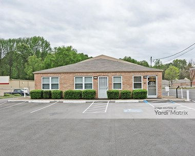 Storage Units for Rent available at 5345 Elvis Presley Blvd, Memphis, TN 38116 Photo Gallery 1