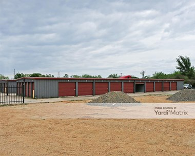 Storage Units for Rent available at 6602 Highway 161, Walls, MS 38680 Photo Gallery 1