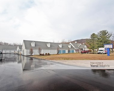 Storage Units for Rent available at 158 Cregar Road, High Bridge, NJ 08829 Photo Gallery 1