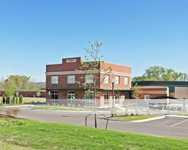 Storage Units for Rent available at 2065 Winchester Blvd, Collierville, TN 38017 Photo Gallery 1