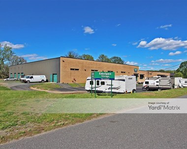 Storage Units for Rent available at 10 Pleasant Hill Road, Monroe Township, NJ 08831 Photo Gallery 1
