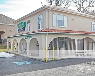 Storage Units for Rent available at 501 Cheesequake Road, Parlin, NJ 08859 Photo Gallery 1