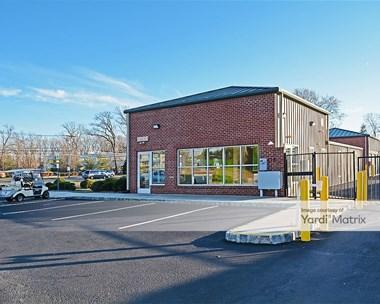 Storage Units for Rent available at 3600 Quakerbridge Road, Trenton, NJ 08619 Photo Gallery 1