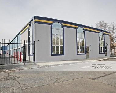 Storage Units for Rent available at 289 Highway 9, Englishtown, NJ 07726 Photo Gallery 1