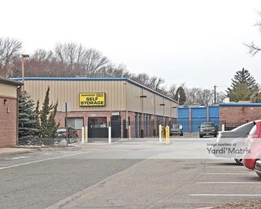 Storage Units for Rent available at 2271 Woodbridge Avenue, Edison, NJ 08817 Photo Gallery 1