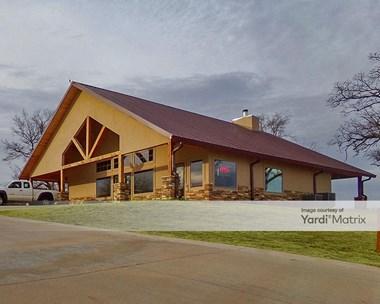 Storage Units for Rent available at 8003 West 6Th Avenue, Stillwater, OK 74074 Photo Gallery 1