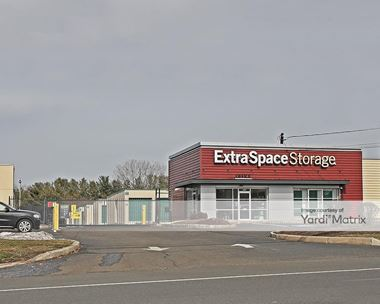 Storage Units for Rent available at 2540 County Road 516, Old Bridge, NJ 08857 Photo Gallery 1