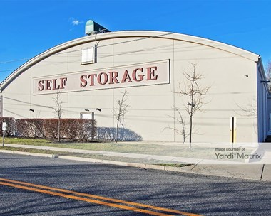 Storage Units for Rent available at 3215 Fairmont Avenue, Ocean, NJ 07712 Photo Gallery 1