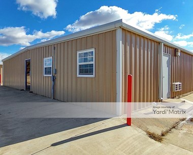 Storage Units for Rent available at 10717 East 68Th Street, Ripley, OK 74062 Photo Gallery 1