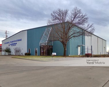 Storage Units for Rent available at 2005 East 6Th Avenue, Stillwater, OK 74075 Photo Gallery 1