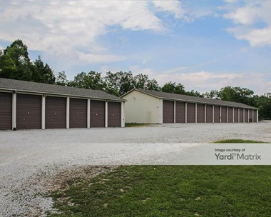 Storage Units for Rent available at 5649 US 42, Waynesville, OH 45068 Photo Gallery 1