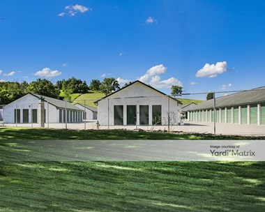 Storage Units for Rent available at 10710 New Haven Drive, Harrison, OH 45030 Photo Gallery 1