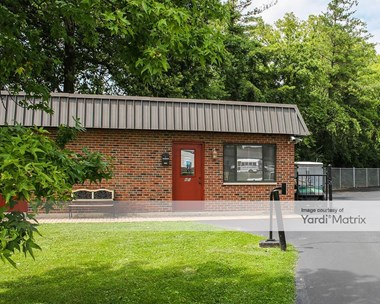 Storage Units for Rent available at 85 Edgebrook Drive, Springboro, OH 45066 Photo Gallery 1