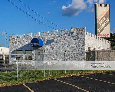 Storage Units for Rent available at 6963 East Kemper Road, Cincinnati, OH 45249 Photo Gallery 1