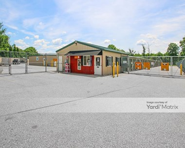 Storage Units for Rent available at 350 Swedesboro Avenue, Mickleton, NJ 08056 Photo Gallery 1