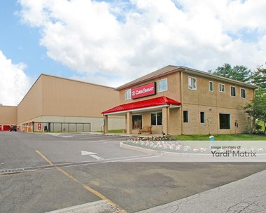Storage Units for Rent available at 830 Wheeler Way, Langhorne, PA 19047 Photo Gallery 1