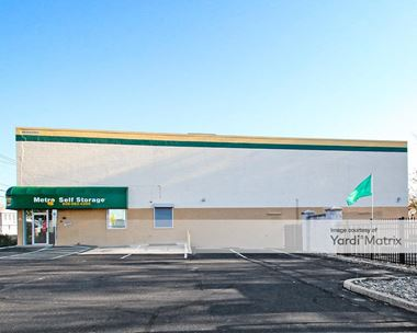 Storage Units for Rent available at 6504 South Crescent Blvd, Pennsauken, NJ 08109 Photo Gallery 1
