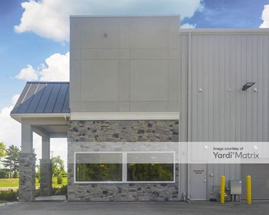 Storage Units for Rent available at 305 Kimberton Road, Phoenixville, PA 19460 Photo Gallery 1