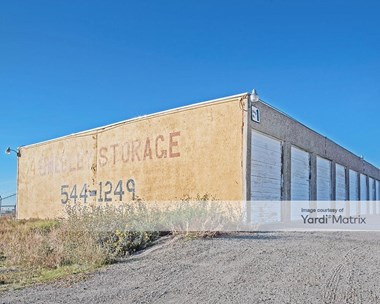 Storage Units for Rent available at 2864 North Fairfield Road, Layton, UT 84041 Photo Gallery 1
