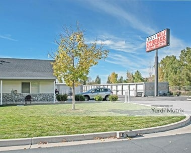 Storage Units for Rent available at 1052 South 325 West, Farmington, UT 84025 Photo Gallery 1