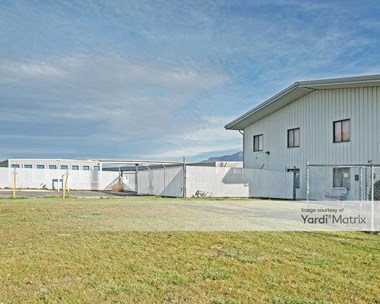 Storage Units for Rent available at 97 West Burton Lane, Kaysville, UT 84037 Photo Gallery 1