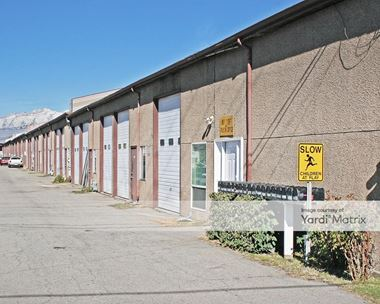 Storage Units for Rent available at 1456 West 400 South, Orem, UT 84058 Photo Gallery 1