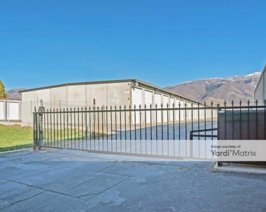 Storage Units for Rent available at 2951 North Fairfield Road, Layton, UT 84041 Photo Gallery 1