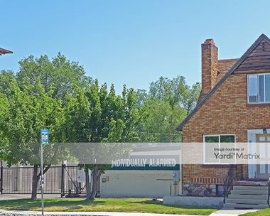 Storage Units for Rent available at 3609 South 900 East, Salt Lake City, UT 84106 Photo Gallery 1