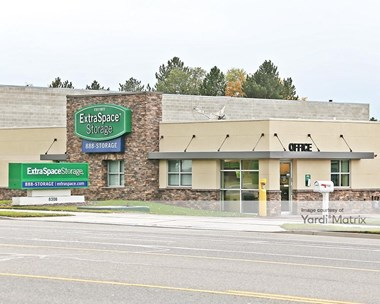 Storage Units for Rent available at 8308 South 700 East, Sandy, UT 84070 Photo Gallery 1