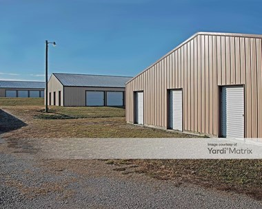 Storage Units for Rent available at 12770 East Business Highway 13, Lexington, MO 64067 Photo Gallery 1