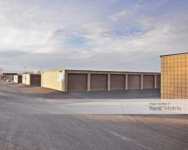 Storage Units for Rent available at 345 West 100 North, Providence, UT 84332 Photo Gallery 1