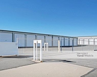Storage Units for Rent available at 763 North Marshall Way, Layton, UT 84041 Photo Gallery 1