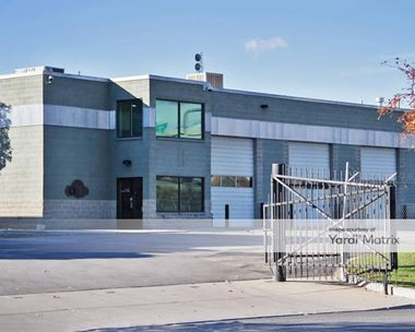 Storage Units for Rent available at 2290 South 600 West, South Salt Lake, UT 84115 Photo Gallery 1