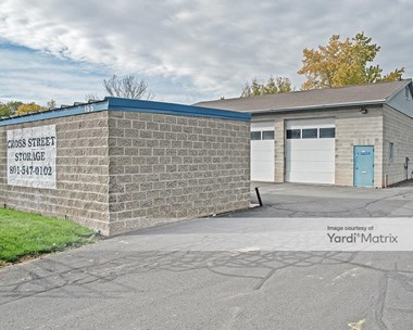 Storage Units for Rent available at 155 North 175 West, Layton, UT 84041 Photo Gallery 1