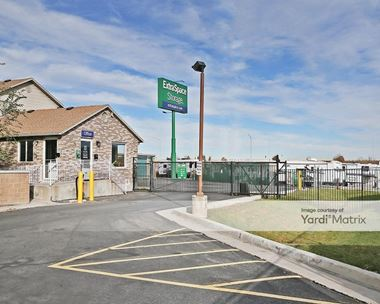 Storage Units for Rent available at 1740 West 6020 South, Taylorsville, UT 84129 Photo Gallery 1