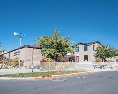 Storage Units for Rent available at 2502 North Fairfield Road, Layton, UT 84040 Photo Gallery 1