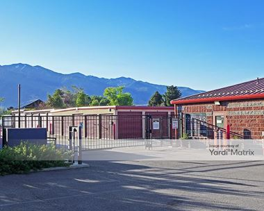 Storage Units for Rent available at 2050 North Fairfield Road, Layton, UT 84041 Photo Gallery 1