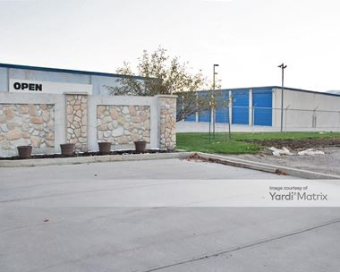Storage Units for Rent available at 621 West 14600 South, Riverton, UT 84065 Photo Gallery 1