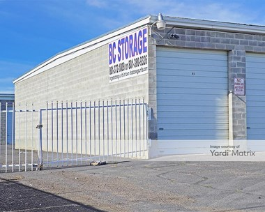 Storage Units for Rent available at 151 West 500 South, Spanish Fork, UT 84653 Photo Gallery 1