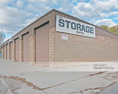 Storage Units for Rent available at 325 North 1300 West, Clearfield, UT 84015 Photo Gallery 1