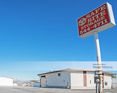 Storage Units for Rent available at 640 West 1700 South, Clearfield, UT 84015 Photo Gallery 1