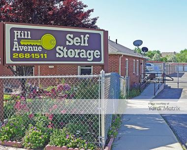 Storage Units for Rent available at 200 East 4050 South, Salt Lake City, UT 84107 Photo Gallery 1
