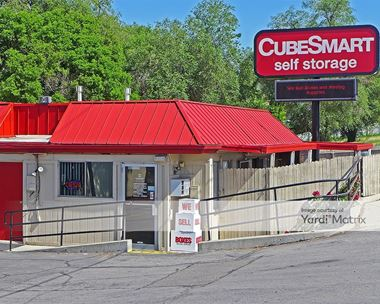 Storage Units for Rent available at 4640 South 900 East, Murray, UT 84117 Photo Gallery 1