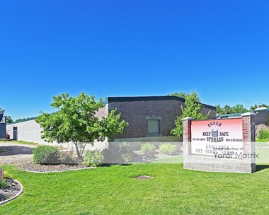 Storage Units for Rent available at 191 West 7th Street, Ogden, UT 84404 Photo Gallery 1