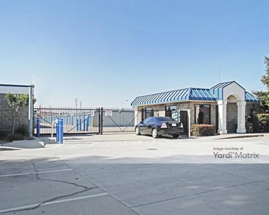Storage Units for Rent available at 2370 Walnut Avenue, Livingston, CA 95334 Photo Gallery 1