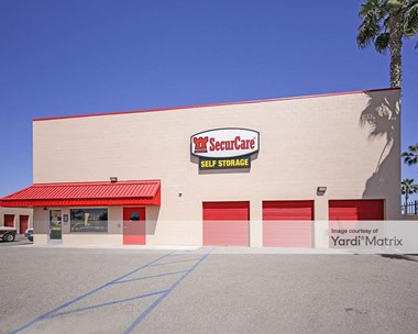 Storage Units for Rent available at 4242 Hughes Lane, Bakersfield, CA 93304 Photo Gallery 1