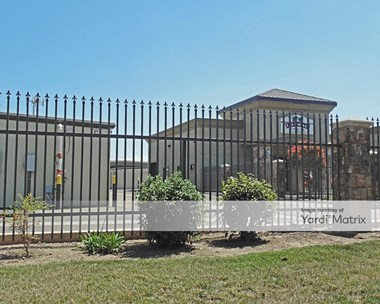 Storage Units for Rent available at 110 East Las Palmas Avenue, Patterson, CA 95363 Photo Gallery 1